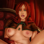 Triss by TDFX