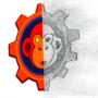 Tradigital Logo by orion1220