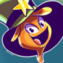 Wander Over Yonder by KingOfFatCats