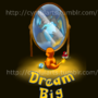 Dream Big by LithiumLover194