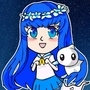 Chibi Ghost Girl!