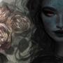 Goddess by TheRabidWerewolf