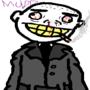 Mudd by DemonFetus31