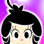 ~The Little MoonFlower~