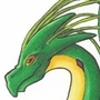 Smoothscale Dragonling