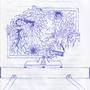 Art #51 -- The Trials & Tribulations Of Screen Tearing.
