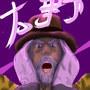 OH NOOOOO JOJO!!! by ZenEdit