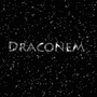 Draconem Title image by ChrisMckiernan