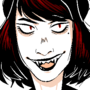 vampire milf by antichlorine