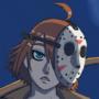 Jason In The Moonlight