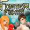 Foster Fight 2 cover