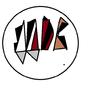 MDK Fanmade Logo by CreateAnAccountOk