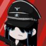 Nazi Lucy by Jomoko