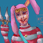 popee by Katmges