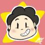 Steven universe! by SlapHappyDrew