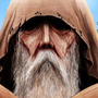 Destiny Endless Sandman by Manguinha