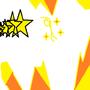 Stickman Adventures (Part 2)