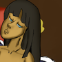 Densa Unroped by ADEN777