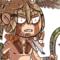RPG Challenge - 15 - Beastmaster