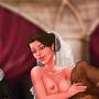 Wedding of the minotaur 1/3
