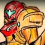 Samus: Bring it on