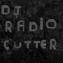 A Promotional Picture by DJRadiocutter