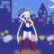 Sailor Moon du