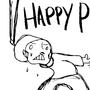 happy pico day n stuff by linda-mota