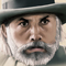 Django Unchained - Dr. King Schultz