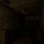 Hallway Hallucinations