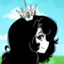 Fluffu Princess
