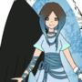 Fyna Animation by Nahemii