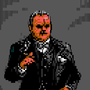 Churchill by enzob7