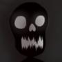 shadow man by Pixelpunk