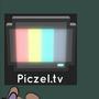 Piczel-Tan