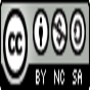 My CC License by Redstone0gaming