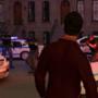 Heronn vs NYPD by CodeNameTBW