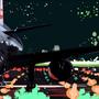 Planes by WonderfulMrSwallow