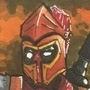 Sir Deadpool the Max