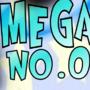 Mega No.0 (Concept Art)