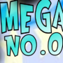 Mega No.0 (Concept Art) by EdgyGays