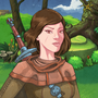 200 Free Game Portraits for Your Game! by Hyptosis