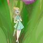 Little Flower girl by ChibiAshley