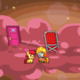 The Apple Bloom Update is UNDER CONSTRUCTION!