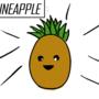 Pineapple Challenge (James Raiz)