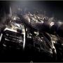 GDI Tank Sig (Friend) by gregisgreat