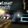 midnight madness by M0nk3yb34r