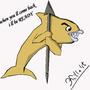 fishman by killer4t