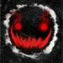 :: Black Poe :: by iCleon