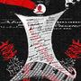 requiem jazz by TiberiusKain